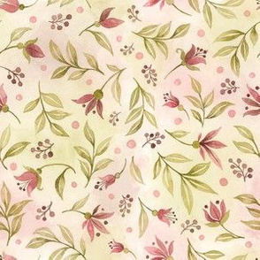 watercolor_buds_floral_pattern