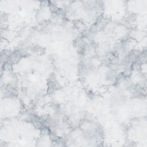 Silver Grey Marble, Seamless