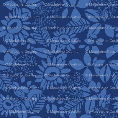 Floralcolor_blue_preview