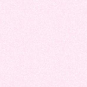 Vintage linen - baby pink