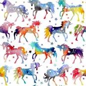 Rrainbow_galaxy_unicorns_-_white_background_shop_thumb