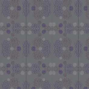 spoonflower_competition_