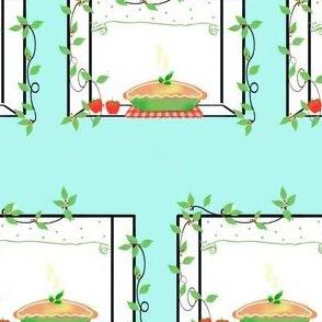 Fresh_Apple_Pie