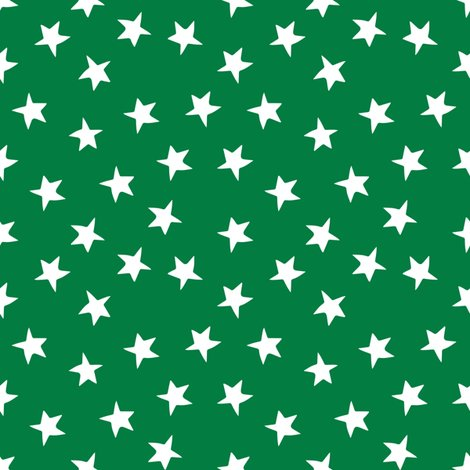 Rchristmas_stars_green_shop_preview