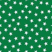 Rchristmas_stars_green_shop_thumb