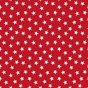 Rchristmas_stars_shop_thumb