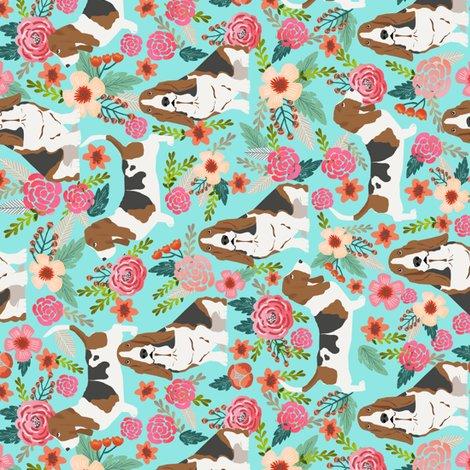 Rr5509414_rbasset_florals_mint_blue_shop_preview