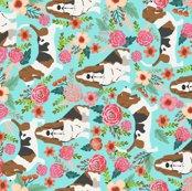Rr5509414_rbasset_florals_mint_blue_shop_thumb