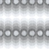 Waves_circle_blurred_gray_3_shop_thumb