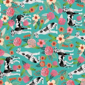 great dane florals fabric cute floral fabric with dogs best great dane design cute les fleurs designs