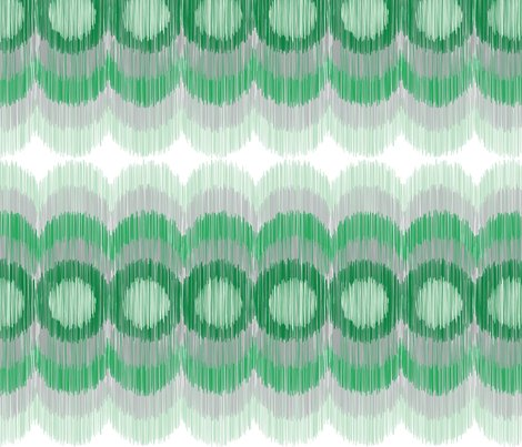 Waves_circle_blurred_green_and_gray_shop_preview