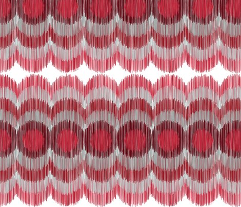 Waves_circle_blurred_red_and_gray2_shop_preview
