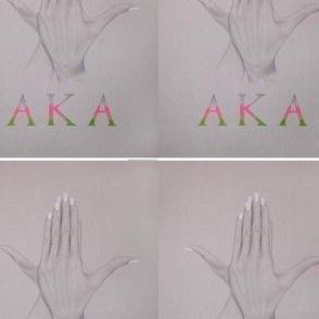 Ivy_AKA_Hands
