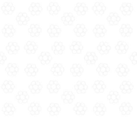 Rdot-floral-icewhite_shop_preview