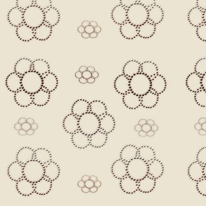 Dot-Floral-OMBRETAUPE