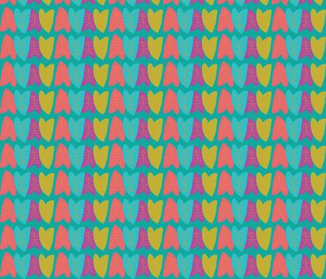 Lo'i fabric by sopupuka on Spoonflower - custom fabric