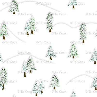 Rspoonflower-alpine-chalet_preview