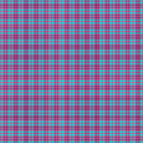 Plaid Large