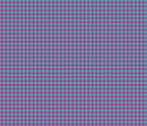 Plaid_pattern_small_shop_preview