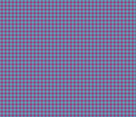 Plaid Small fabric by blythecon_brooklyn on Spoonflower - custom fabric