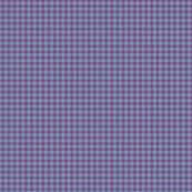 Plaid_pattern_small_shop_thumb