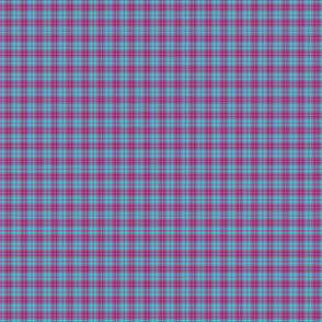 Plaid Medium