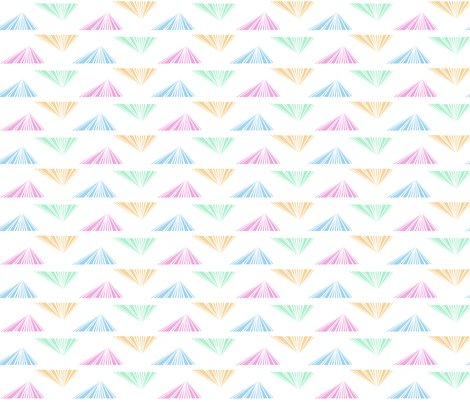 Rrrrrr10-spoonflower_shop_preview