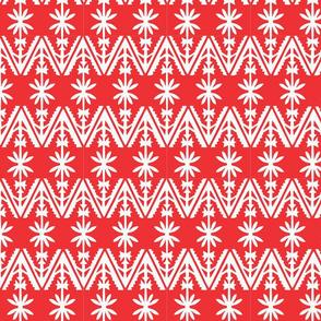 Tongan_tapa_red-ch