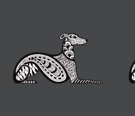 Whippet_in_charcoal_18_sq_shop_preview