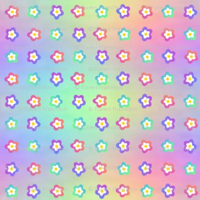 Mini_multi_flowers