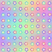 Rsm_multi_flowers_shop_thumb