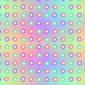 Mini_multi_flowers