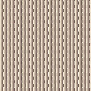 weaving beige
