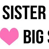 R5879218_rbig_sister_shop_thumb