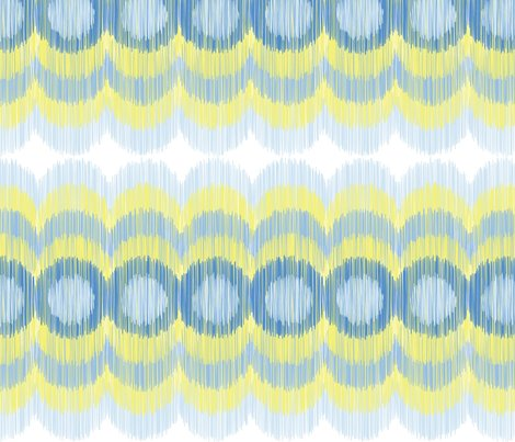 Waves_circle_blurred_yellow_and_blue_shop_preview