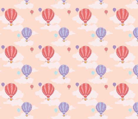 Colourful-balloons-coral_shop_preview