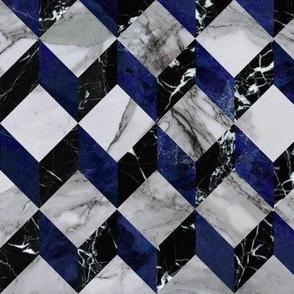 Regency – Sapphire