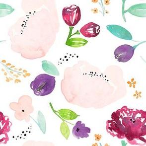 Indy Bloom Design Lily Bloom