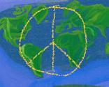 Rrrrrrrrrworld_peace_thumb