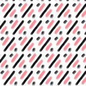 Rstripe-brush-pink_shop_thumb