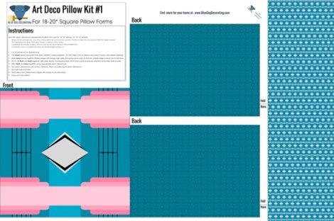 Rartdeco1pillowkit_shop_preview