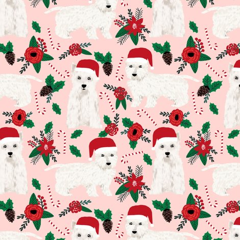 Rwestie_poinsettia_pink_shop_preview