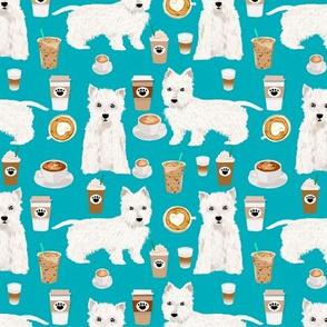 westie dog fabric cute coffee fabric cute west highland terriers fabrics cute westie dogs fabric