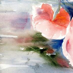 Roses in the Rain lndsp