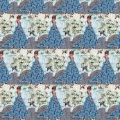 Cat_in_a_Blue_Gown