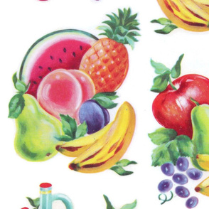 fruit_compote_white