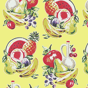 fruit_compote_yellow