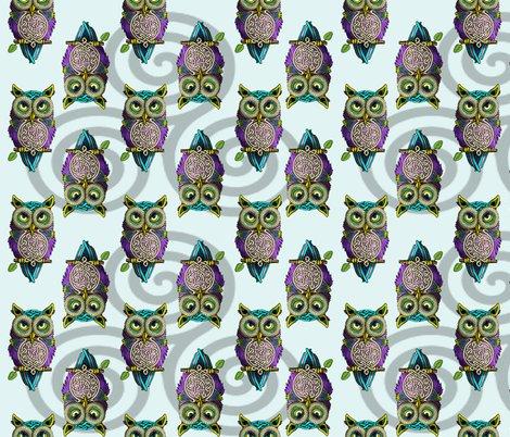Rceltic_owls_shop_preview