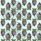 Rrceltic_owls_shop_thumb