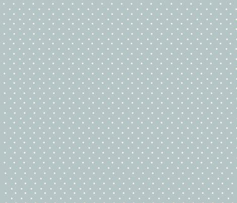 Rwhite_polka_dots_gray_ground-01_shop_preview